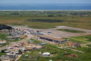 19 Aeroport-Port-Gentil libreville