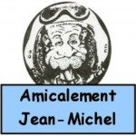 Copie de amicalement 4